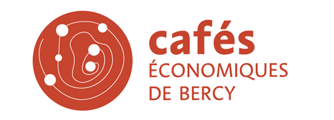 Recyclerie Caf Ef Bf Bd Atelier Paris